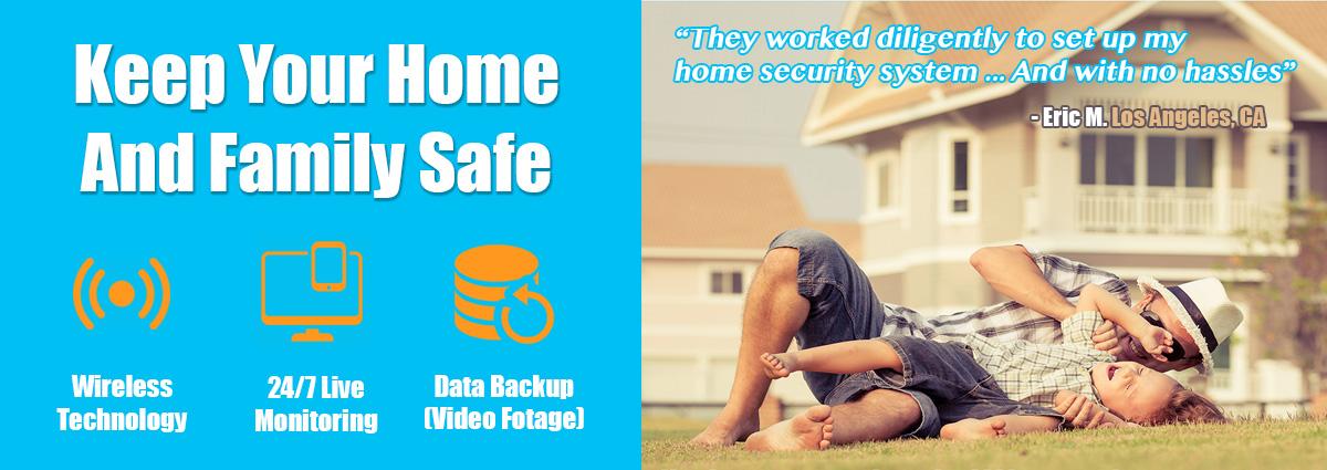 FamilySafe